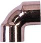 CORNAT Winkel, Kupfer-Thumbnail