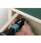 WOLFCRAFT Winkelgetriebe-Thumbnail
