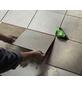 BURG WÄCHTER Winkellaser »CROSS PS 7510«-Thumbnail