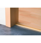 CARL PRINZ Winkelprofil Alu silber 1000 x 24,5 x 10 mm-Thumbnail