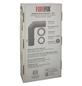 FIREFIX® Winkelrauchrohr, Ø 150 mm-Thumbnail