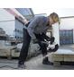 KRAFTRONIC Winkelschleifer, 2000 W-Thumbnail