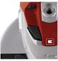 EINHELL Winkelschleifer, 750 W-Thumbnail