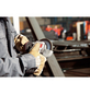 METABO Winkelschleifer, 900 W-Thumbnail