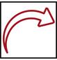 EINHELL Winkelschleifer »EXPERT«, 2350 W-Thumbnail