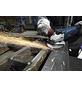 BOSCH PROFESSIONAL Winkelschleifer »GWS 15-125 CIH«, 1500 W-Thumbnail