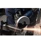 BOSCH PROFESSIONAL Winkelschleifer »GWS 22-230 JH«, 2200 W, Max. Drehzahl: 6500 U/min-Thumbnail