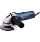 BOSCH PROFESSIONAL Winkelschleifer »GWS 750-125«, 750 W-Thumbnail