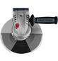 KRAFTRONIC Winkelschleifer »KT-WS 600«, 600 W-Thumbnail