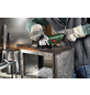 BOSCH HOME & GARDEN Winkelschleifer »PWS 700-115«, 701 W, Max. Drehzahl: 11000 U/min-Thumbnail