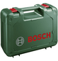BOSCH Winkelschleifer »PWS 750-115«, 750 W, Max. Drehzahl: 12000 U/min-Thumbnail
