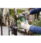 BOSCH HOME & GARDEN Winkelschleifer »PWS 7500«, 750 W, Max. Drehzahl: 12000 U/min-Thumbnail