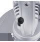 EINHELL Winkelschleifer »TE-AG 230/2000«, 2000 W-Thumbnail