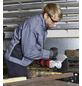 EINHELL Winkelschleifer »TE-AG 230«, 2350 W-Thumbnail