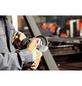 METABO Winkelschleifer »W 9-125 Quick«, 900 W-Thumbnail