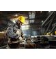 METABO Winkelschleifer »WE 15-125 Quick«, 1550 W-Thumbnail