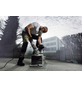 METABO Winkelschleifer »WE 22-230 MVT«, 2200 W-Thumbnail