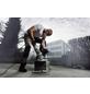 METABO Winkelschleifer »WE 22-230 MVT«, 2200 W, Max. Drehzahl: 6600 U/min-Thumbnail
