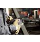 METABO Winkelschleifer WEV 10-125 QUICK-Thumbnail
