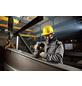 METABO Winkelschleifer »WEV 10-125 Quick«, 1000 W, Max. Drehzahl: 10500 U/min-Thumbnail