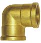 MR. GARDENER Winkelstück, Kunststoff-Thumbnail