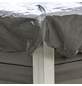 GRE Winterabdeckplane, BxL: 272 x 412 cm, Polyvinylchlorid (PVC)-Thumbnail