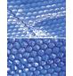 GRE Winterabdeckplane, BxL: 335 x 485 cm, Polyethylen (PE)-Thumbnail