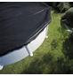 GRE Winterabdeckplane, Ø 350 cm, Polyethylen (PE)-Thumbnail