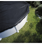 GRE Winterabdeckplane, Ø 540 cm, Polyethylen (PE)-Thumbnail