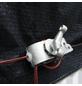 GRE Winterabdeckplane, Ø 730 cm, Polyethylen (PE)-Thumbnail