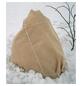 WINDHAGER Wintervlies »PROTECT«, Breite: 150 cm, Vlies-Thumbnail