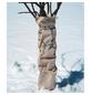 WINDHAGER Wintervlies »SuperProtect«, 500 x 200-Thumbnail