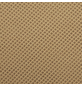 WINDHAGER Wintervlies »SuperProtect«, beige, BxL: 1,5 x 3 m-Thumbnail