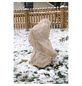 WINDHAGER Wintervlies »SuperProtect«, beige, BxL: 2 x 5 m-Thumbnail