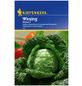 KIEPENKERL Wirsing oleracea var. Sabauda Brassica »Vertus 2«-Thumbnail