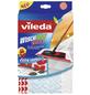 VILEDA Wischbezug, BxL: 15 x 40 cm, Baumwolle/Polyester-Thumbnail