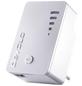 devolo WLAN Verstärker, 1200 Mbit/s-Thumbnail