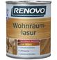 RENOVO Wohnraumlasur, für innen, 0,75 l, kalkweiß, seidenglänzend-Thumbnail