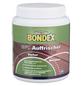 BONDEX WPC-Auffrischer 0,75 l-Thumbnail