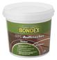 BONDEX WPC-Auffrischer 2,5 l-Thumbnail