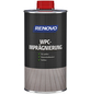 RENOVO WPC-Imprägnierung für außen, 0,75 l, farblos-Thumbnail
