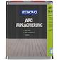 RENOVO WPC-Imprägnierung, für außen, 2,5 l, farblos-Thumbnail