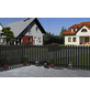 MR. GARDENER WPC-Lattenzaun »Pelias«, WPC, HxL: 90 x 180 cm-Thumbnail