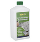 BONDEX WPC-Reinigerkonzentrat, 1 l, für Holz/Holzwerkstoffe-Thumbnail