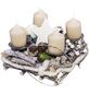 Wurzelgesteck, sahara dekoriert-Thumbnail