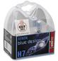 UNITEC Xenon-Leuchtmittel, H7, PX26d, 55 W, 2 Stück-Thumbnail