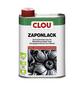 CLOU Zaponlack, glänzend-Thumbnail