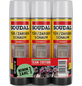 Zargenschaum, geeignet für Türzargen und Fensterelementen-Thumbnail