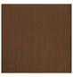 TraumGarten Zaunelement »System Board/HPL/ACP«, Holz-Kunststoff-Verbundwerkstoff, LxH: 90 x 90 cm-Thumbnail