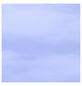 TraumGarten Zaunelement »System GLAS BETA«, Glas, LxH: 90 x 90 cm-Thumbnail